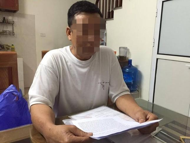 Công ty đa cấp Thăng Long liên tục bị tố chiếm đoạt tiền của dân - ảnh 1