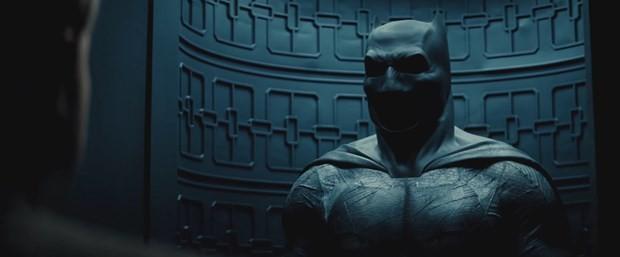 Sau Batman v Superman, 11 bom tấn siêu anh hùng chờ lên sóng - ảnh 18
