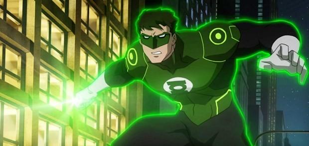 Sau Batman v Superman, 11 bom tấn siêu anh hùng chờ lên sóng - ảnh 17