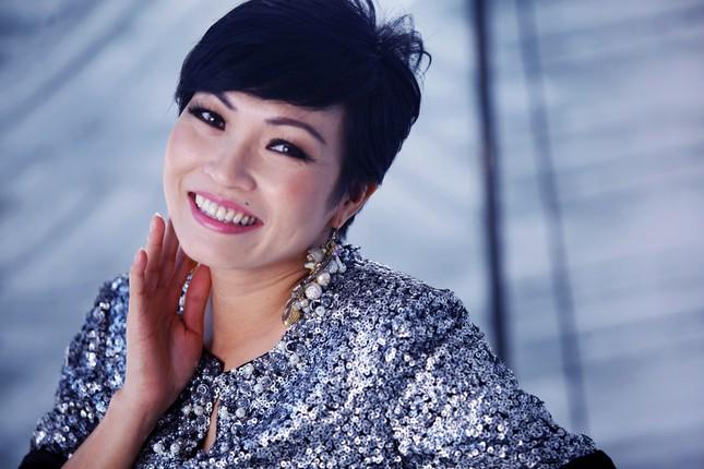 Phương Thanh lên tiếng vụ 'đàn áp' Noo Phước Thịnh - ảnh 1