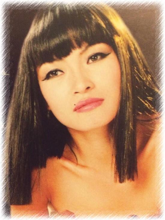 Phương Thanh lên tiếng vụ 'đàn áp' Noo Phước Thịnh - ảnh 4