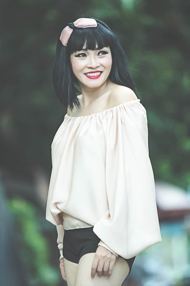 Phương Thanh lên tiếng vụ 'đàn áp' Noo Phước Thịnh - ảnh 3