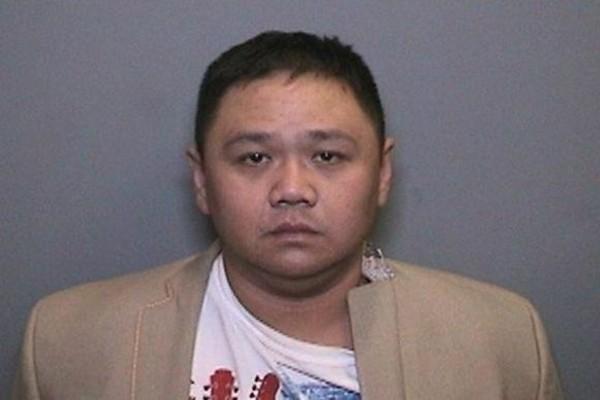Cảnh sát Mỹ giả làm bé trai 14 tuổi để tiếp cận, bắt giữ Minh Béo - ảnh 1