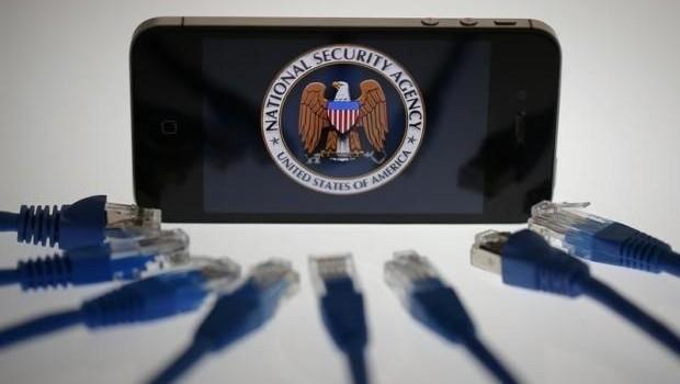 Làm thế nào FBI bẻ khóa được iPhone của sát thủ? - ảnh 1