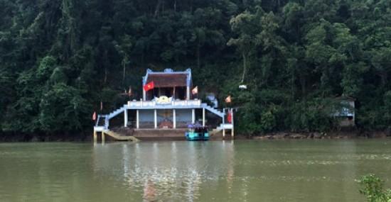 Quảng Ninh công nhận thêm tuyến, điểm du lịch ở huyện Ba Chẽ - ảnh 1