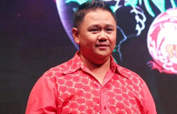 Tổng lãnh sự quán Việt Nam lên tiếng vụ Minh Béo bị bắt tại Mỹ - ảnh 1