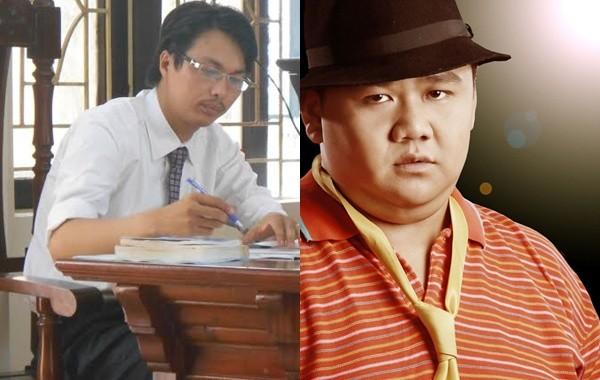 Luật sư Đặng Văn Cường: Minh Béo có thể đối diện với án tù 20 năm - ảnh 1