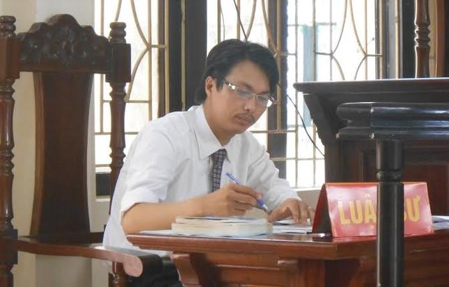 Luật sư Đặng Văn Cường: Minh Béo có thể đối diện với án tù 20 năm - ảnh 3