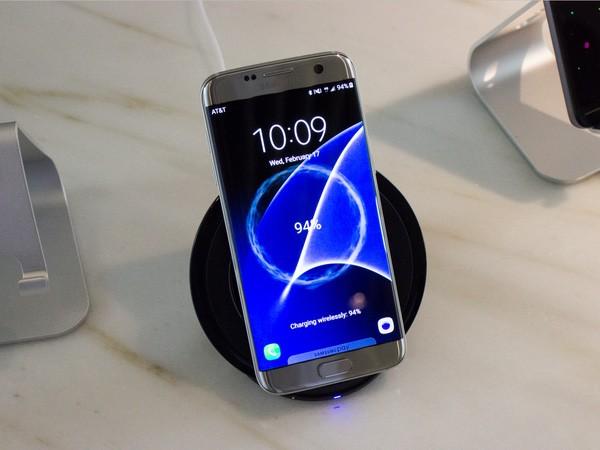 Samsung Galaxy S7 có 7 tính năng tuyệt vời này, iPhone thì chưa - ảnh 2