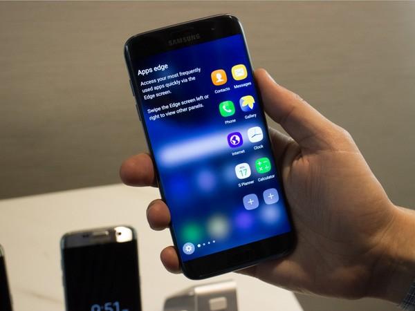 Samsung Galaxy S7 có 7 tính năng tuyệt vời này, iPhone thì chưa - ảnh 7