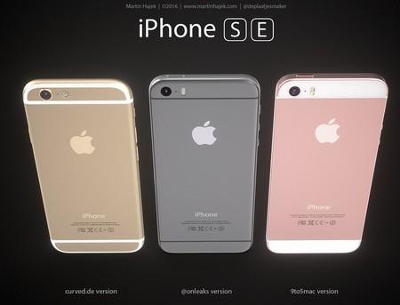 Sắp ra iPhone mới, giá iPhone đời cũ giảm mạnh - ảnh 2