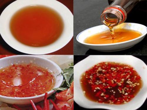 7 món đặc sản gây 'nhức mũi' ở Việt Nam - ảnh 4