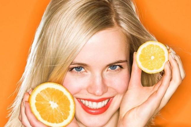 Những lưu ý khi ăn cam để không ảnh hưởng tới sức khỏe - ảnh 2