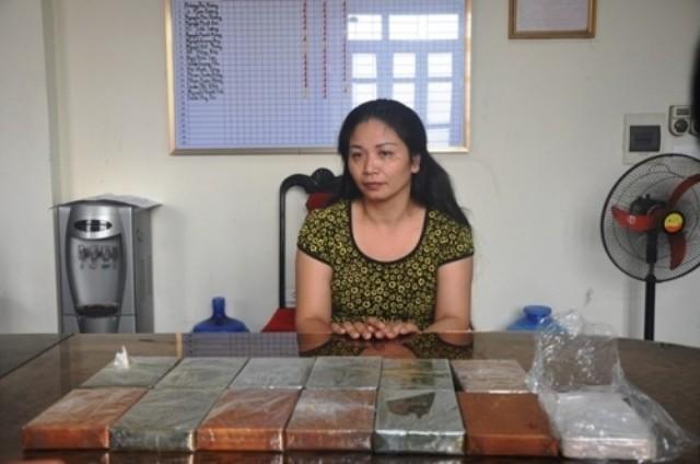 Kiều nữ Nam Định thành bà trùm nổi tiếng vì sở thích phụ nữ - ảnh 2