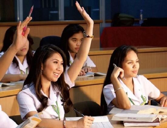 Philippines dạy Lịch sử như thế nào? - ảnh 1