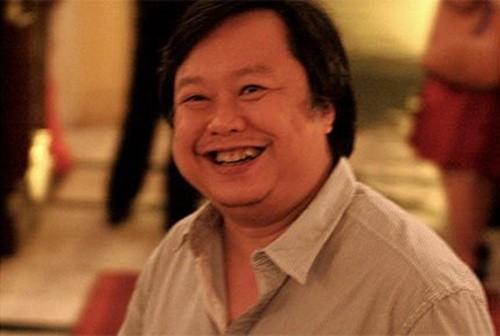 Hà Hồ, Mr Đàm.. ngậm ngùi đến tiễn đưa nhạc sĩ Lương Minh - ảnh 2