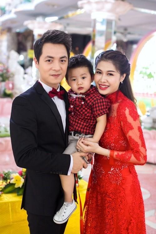 Bình Minh, Đăng Khôi chia sẻ món quà tặng vợ ngày quốc tế phụ nữ - ảnh 7