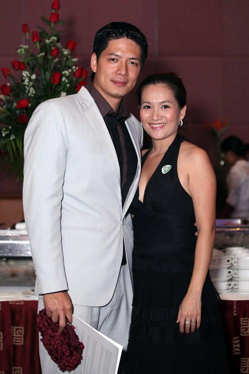 Bình Minh, Đăng Khôi chia sẻ món quà tặng vợ ngày quốc tế phụ nữ - ảnh 6