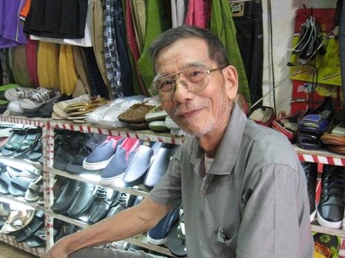 Cuộc sống bình lặng của NS Trần Hạnh bị 'đảo lộn' vì Chí Trung? - ảnh 4
