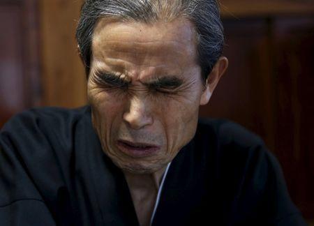 5 năm sau thảm họa Fukushima: Hy vọng tái thiết còn xa vời - ảnh 2