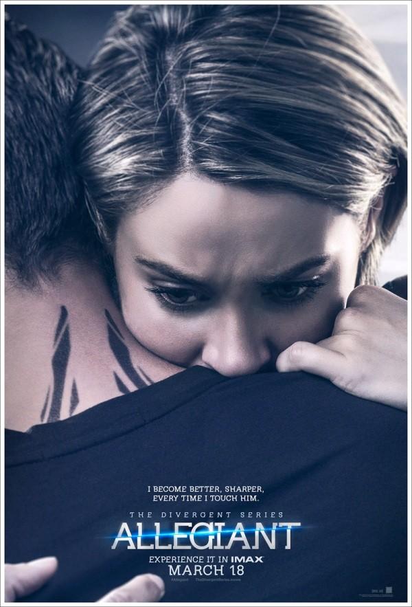 Tháng 3, Phim của Ngọc Trinh chạy đua cùng loạt bom tấn Hollywood - ảnh 8