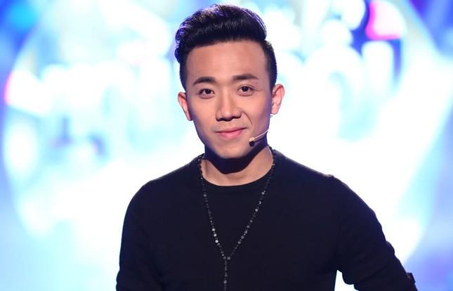 'Nghệ sĩ của quý showbiz Việt' Trấn Thành đang chững lại vì lố? - ảnh 1