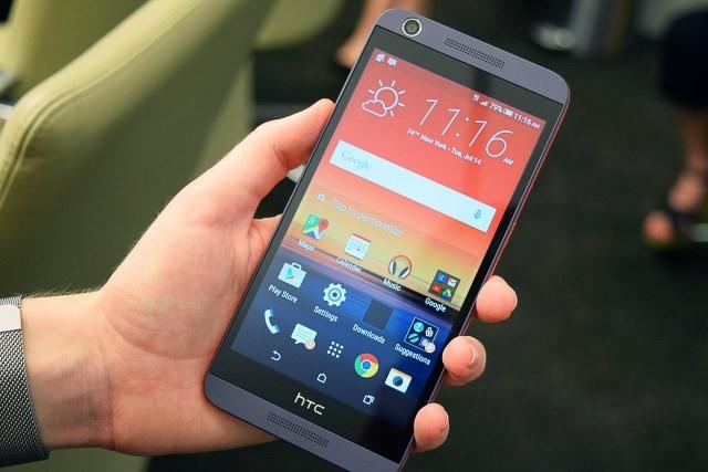 Những mẫu smartphone cực 'chuẩn' để làm quà tặng nàng ngày 8/3 - ảnh 5