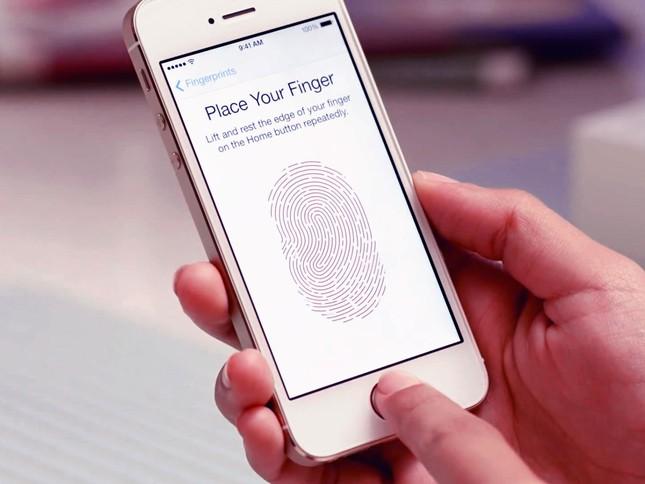 5 thói quen khiến người dùng smartphone dễ mất dữ liệu cá nhân - ảnh 2