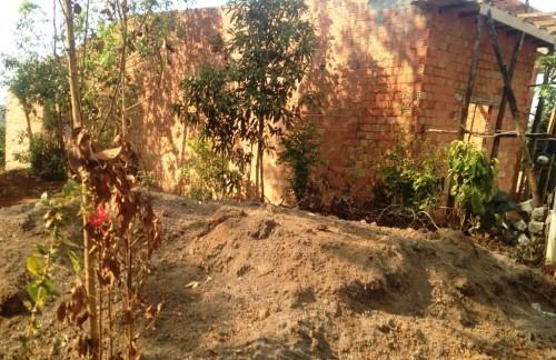 Gia Lai: 'Đua nhau xây nhà, chờ đền bù' - ảnh 1