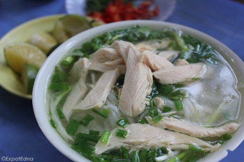 5 món ăn ngon nhất Việt Nam 'được lòng' khách Tây - ảnh 2