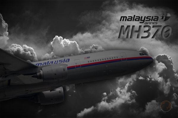 MH370: Những mảnh vỡ đang 'trêu ngươi' cả thế giới? - ảnh 1