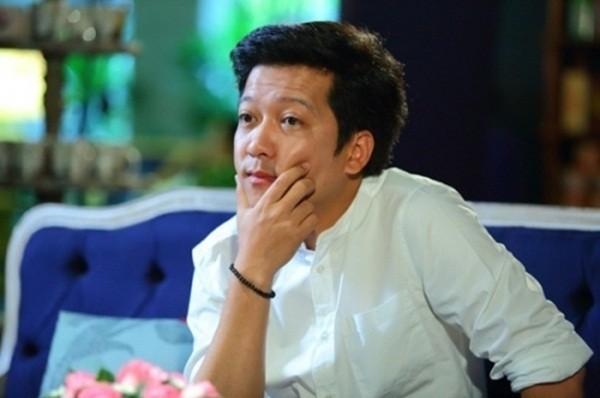 Trường Giang lần đầu thừa nhận rất thương Angela Phương Trinh - ảnh 2