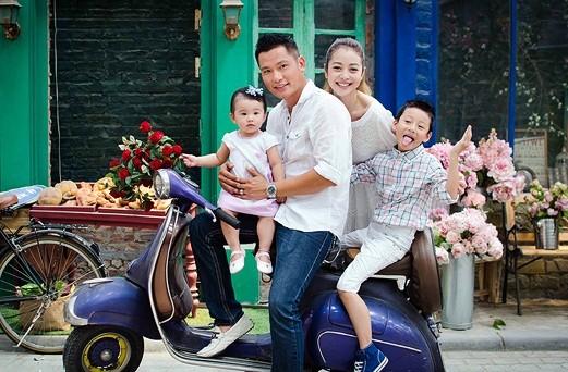 Jennifer Phạm lên 'soán ngôi nữ hoàng giải trí' của Hồ Ngọc Hà? - ảnh 4