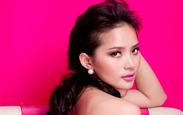 Phan Như Thảo 'tố người đàn bà  thủ đoạn' khiến mình sảy thai - ảnh 1