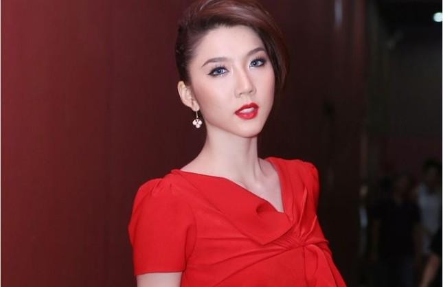 Ngọc Quyên trải lòng hôn nhân với chồng Việt kiều từng không ổn? - ảnh 1