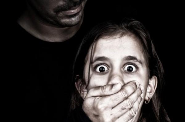'Tất tật' thông tin về bệnh ấu dâm, nhân vụ Minh Béo bị bắt - ảnh 2