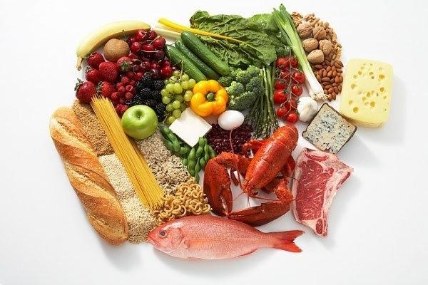 Những thực phẩm cấm kị với người gan nhiễm mỡ - ảnh 2