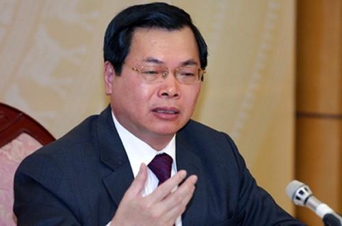 Những phát ngôn 'gây sốc' của quan chức Việt  - ảnh 2