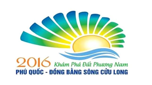 Kiên Giang chuẩn bị khai mạc Năm du lịch quốc gia 2016 - ảnh 1