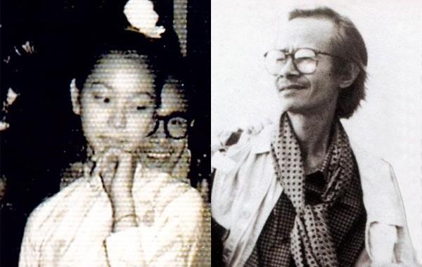 Trịnh Công Sơn và mối tình 300 trang thư gửi cô gái tuổi 15 - ảnh 1