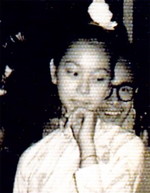 Trịnh Công Sơn và mối tình 300 trang thư gửi cô gái tuổi 15 - ảnh 2