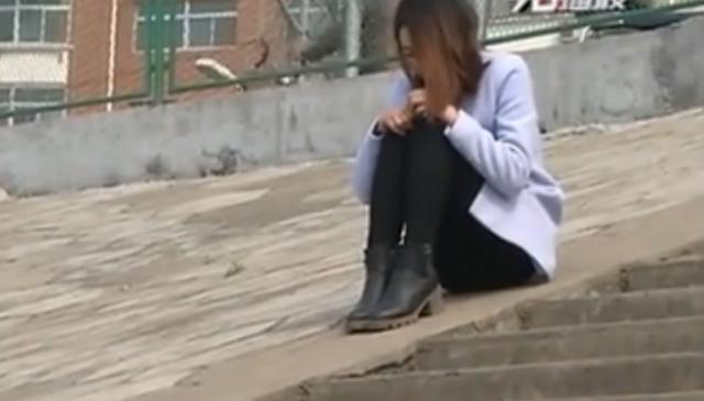 Thiếu nữ 20 tuổi tự tử vì người yêu 69 tuổi phụ tình - ảnh 1