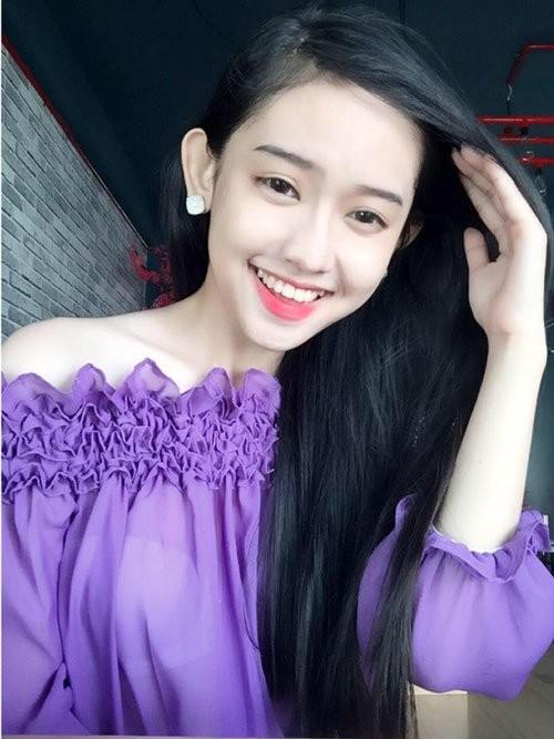 Midu lao vào làm ăn, Phan Thành lên tiếng về vụ cặp kè hot girl - ảnh 4
