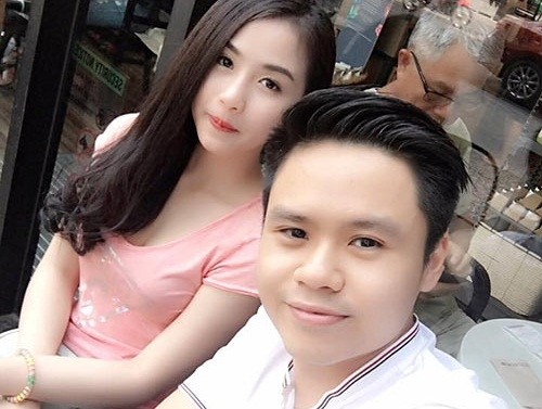 Midu lao vào làm ăn, Phan Thành lên tiếng về vụ cặp kè hot girl - ảnh 5
