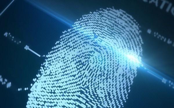 Nhật Bản chuẩn bị thử nghiệm du lịch bằng 'dấu vân tay' - ảnh 1