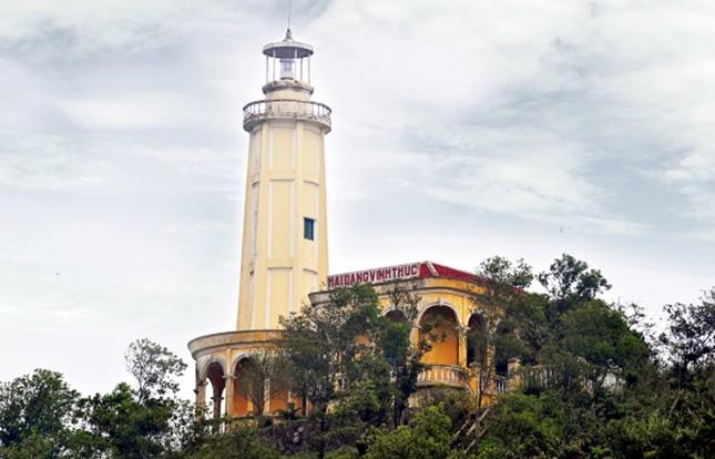 Khám phá Vĩnh Thực, đảo xa nơi địa đầu tổ quốc - ảnh 3