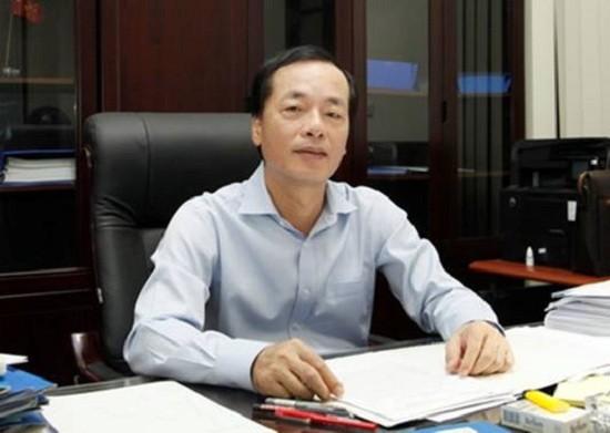 Chân dung tân Bộ trưởng Bộ Xây dựng Phạm Hồng Hà - ảnh 1