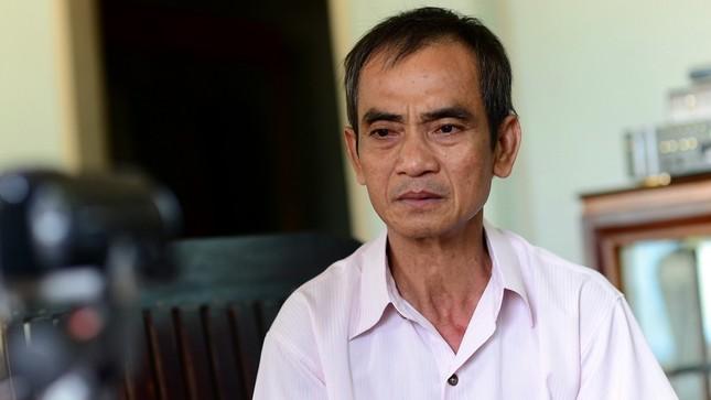 Người tù thế kỷ Huỳnh Văn Nén đòi bồi thường 18 tỷ đồng - ảnh 1