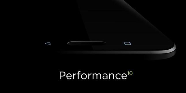 Chân dung HTC 10 trước giờ ra mắt - ảnh 2