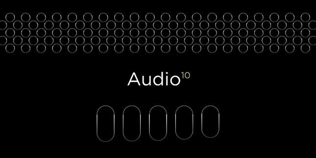 Chân dung HTC 10 trước giờ ra mắt - ảnh 4